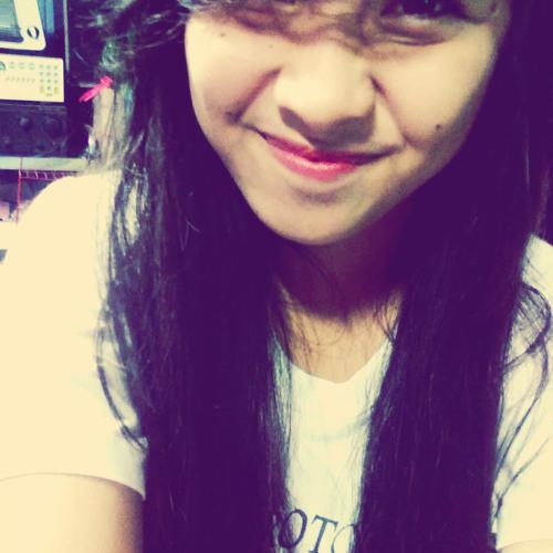 ♥KATE♥'s avatar