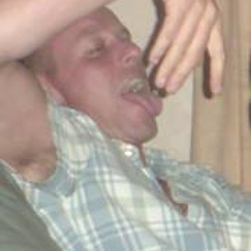Jason Reid 16's avatar