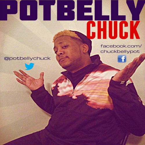 Potbelly Chuck's avatar