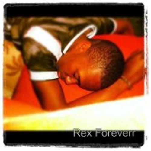 Rex Foreverr's avatar