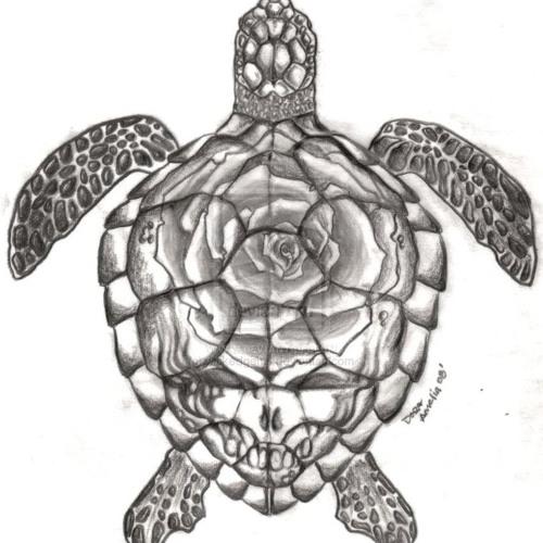 phil-monier's avatar