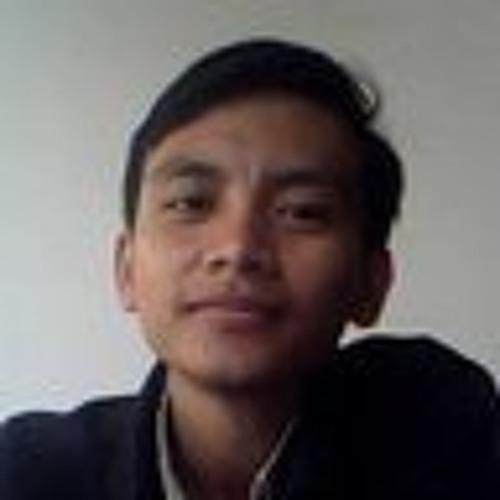 taufikterdidik's avatar