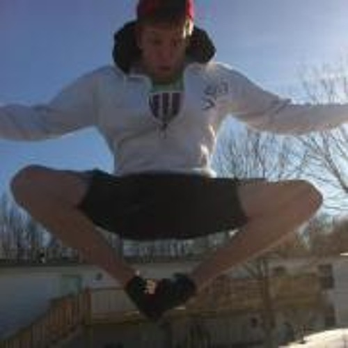 Ethan Miller 14's avatar