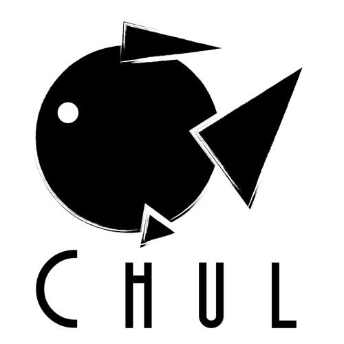 Chul Música's avatar