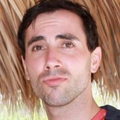 Tony Baloney 4's avatar