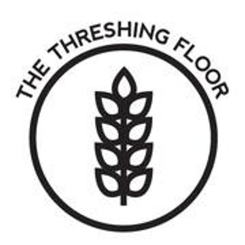 Threshing Floor Podcast's avatar