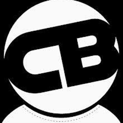 C_Beats's avatar