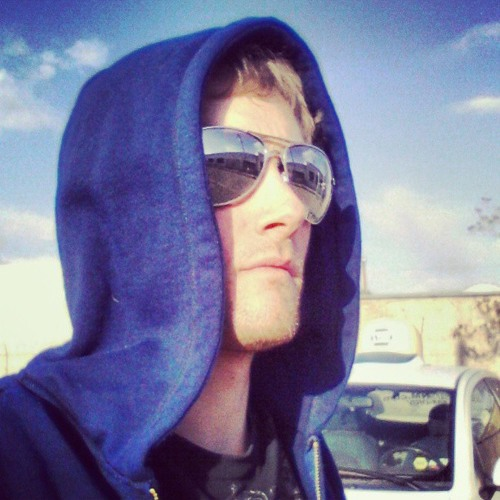 Ascension505's avatar