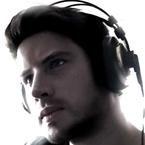 DULCEY's avatar