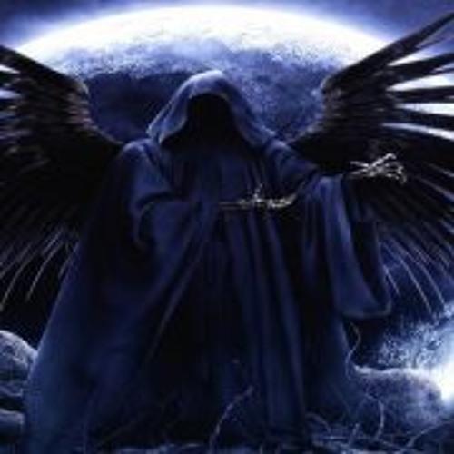 Angel Burleson's avatar