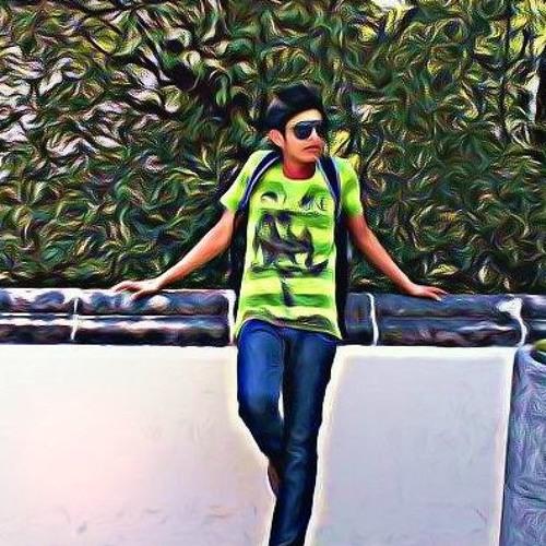 Suyec Suy's avatar