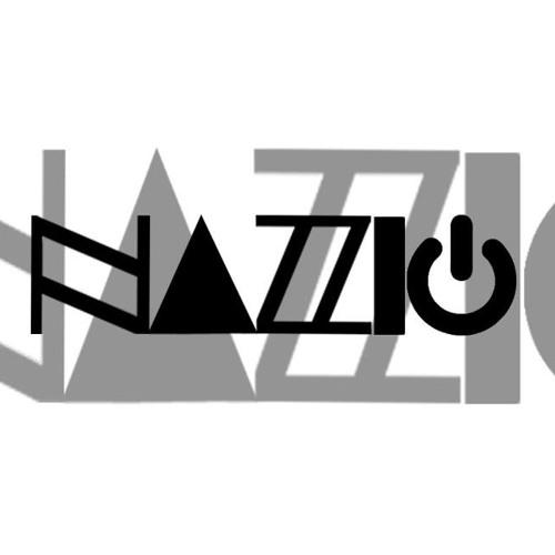 NazzioMusic's avatar
