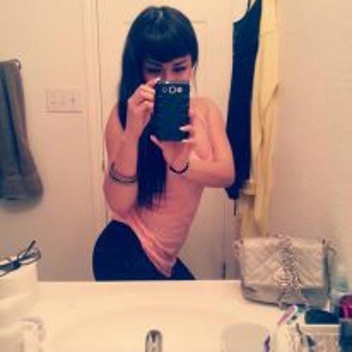 Marleen Rodriguez's avatar