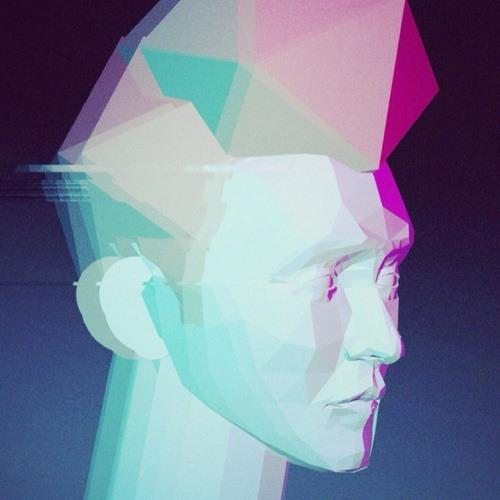 DΔTΔ BIT's avatar