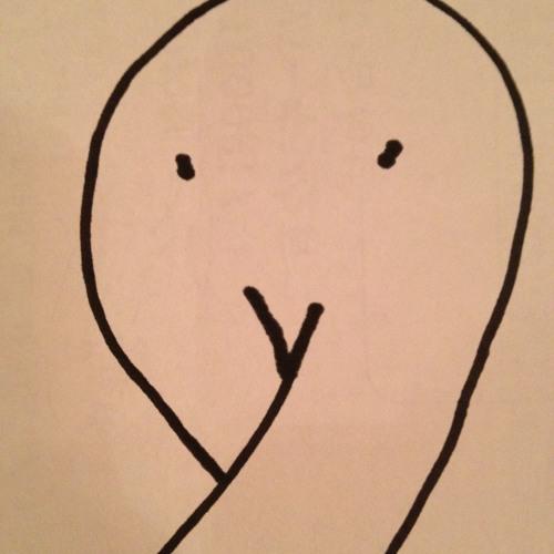 Bears Markin'/ ベアーズマーキン's avatar