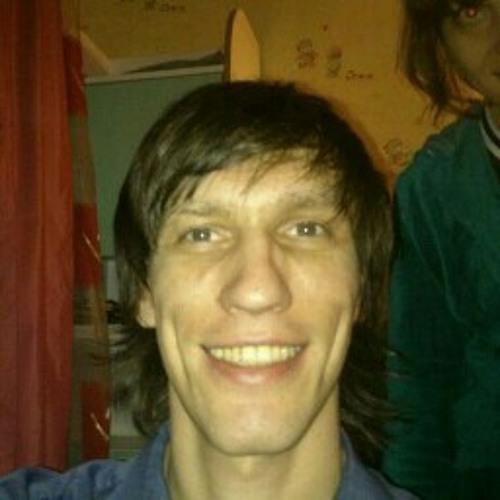 scatt's avatar