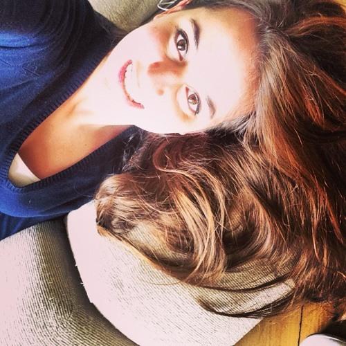 Bella M.'s avatar