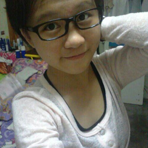 Lee Kriz (Ying)'s avatar