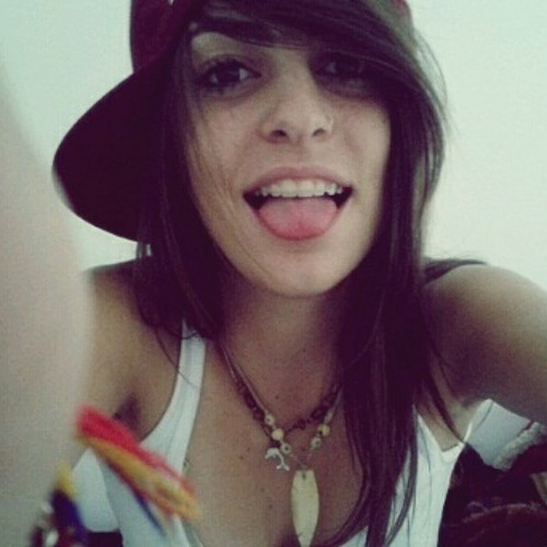 Beatriz Sedassari's avatar