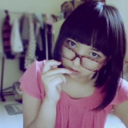 Aviana Shylvia 1's avatar
