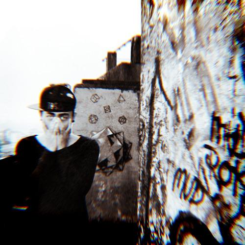 Noseri's avatar