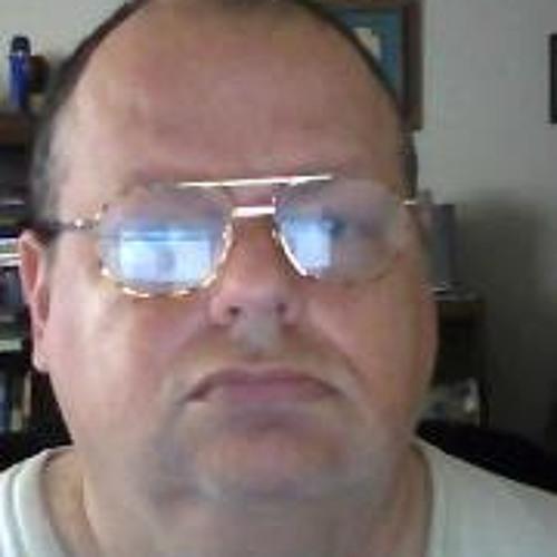 Harvey George 1's avatar