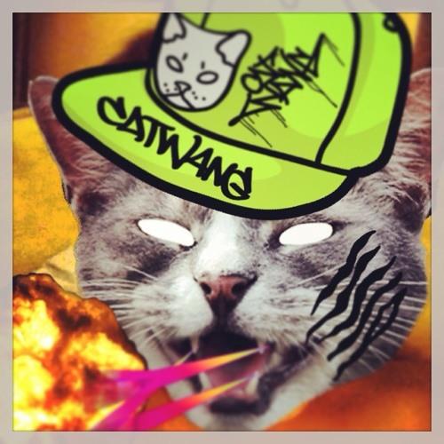 SWAG-BRO's avatar