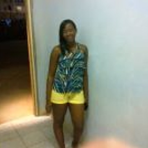 Kendra Julien 1's avatar