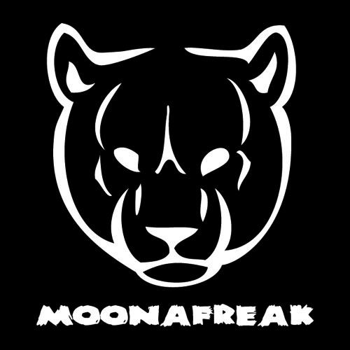 Moonafreak's avatar
