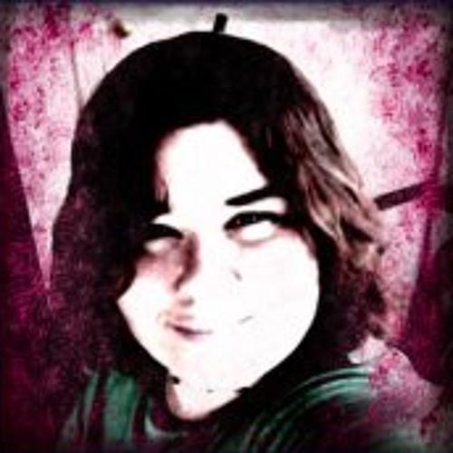Destiny Bureau's avatar