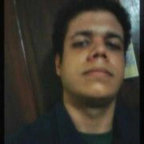 Jorge Reis 13's avatar