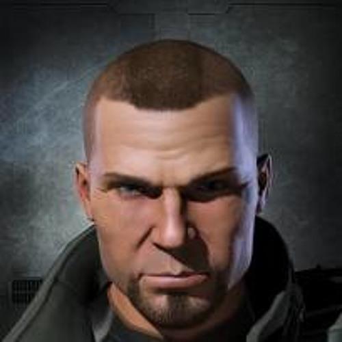 rhisula's avatar