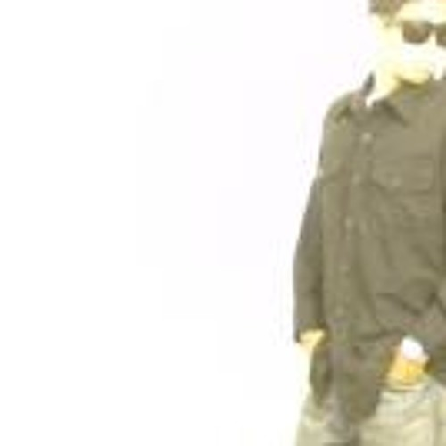 Gav Domingo's avatar