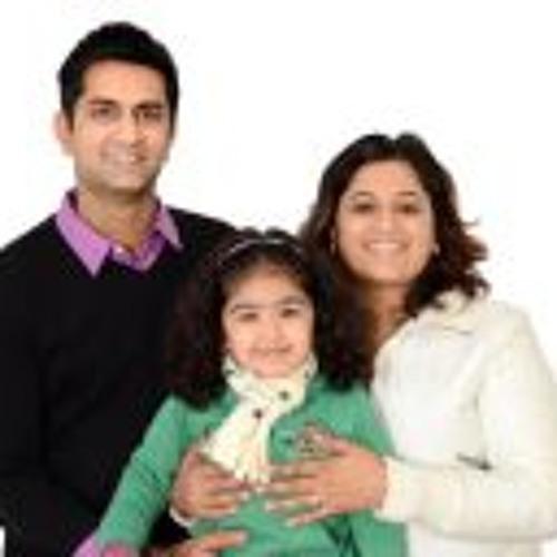 Rohit Dhawan 1's avatar
