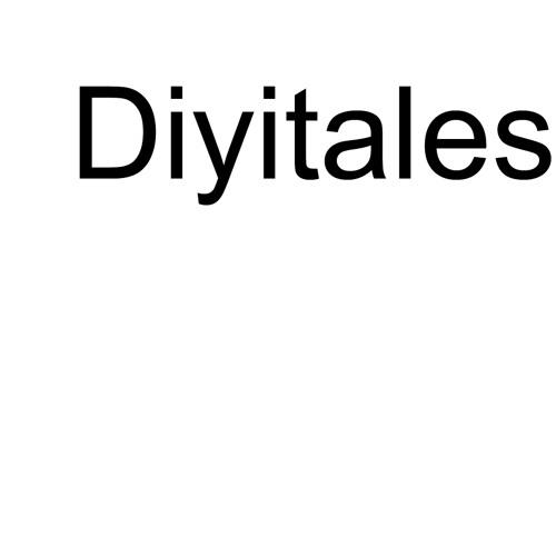 diyitales's avatar