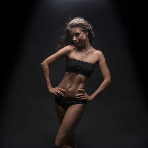 Detelina Kremakova's avatar