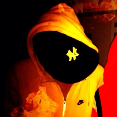 Karan Ingale's avatar