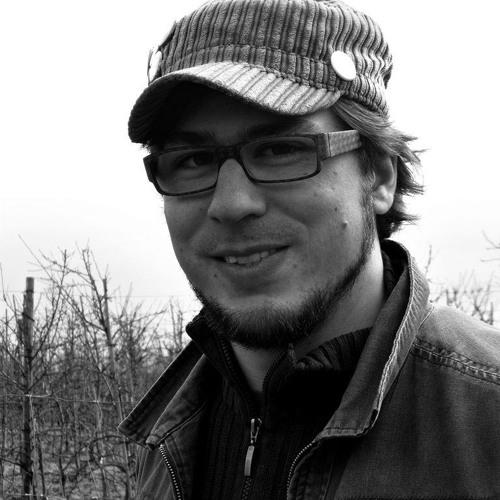 langhaarschneider's avatar