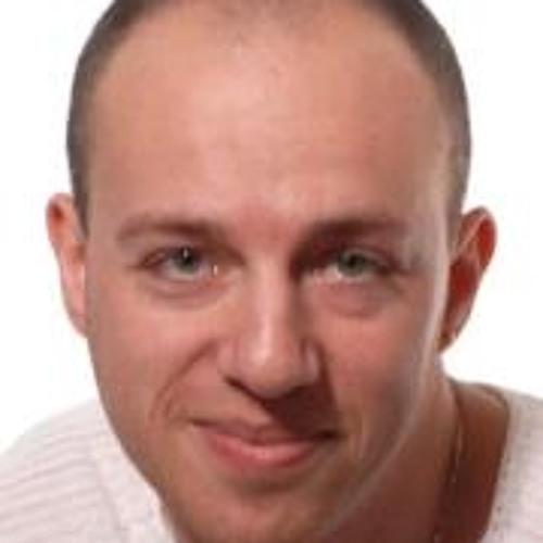 Shostak Vladislav's avatar