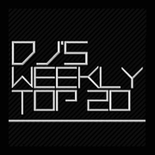 Dj's Weekly Top 20's avatar
