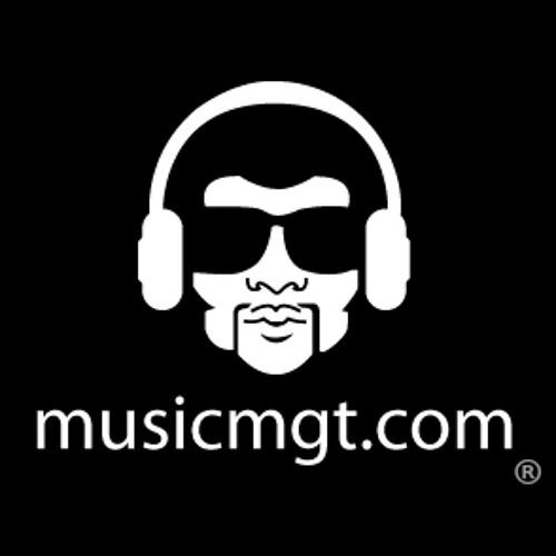 MusicMgt's avatar