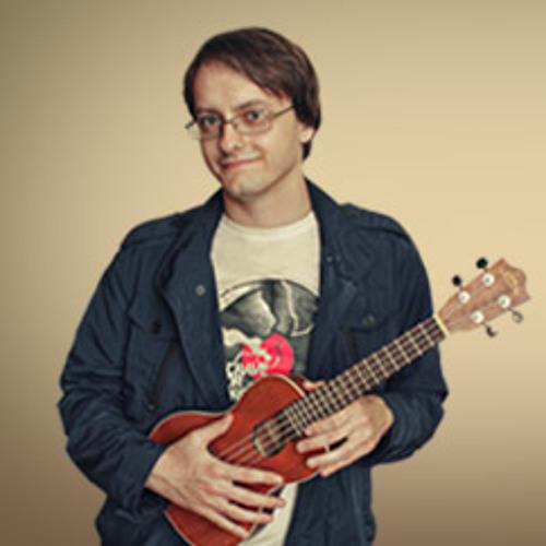 meinburg's avatar