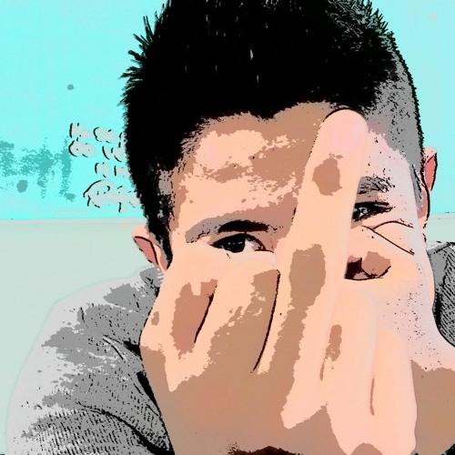 George Derker alias el gu's avatar