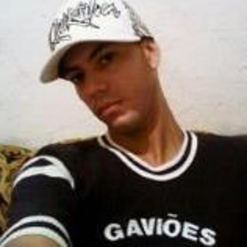Wandersson Carlos's avatar