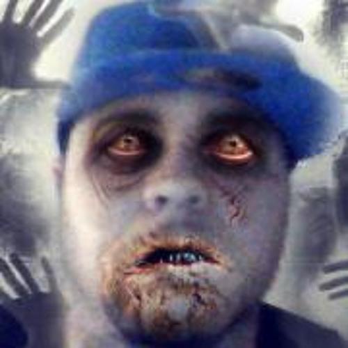 Tyrone C Shears's avatar