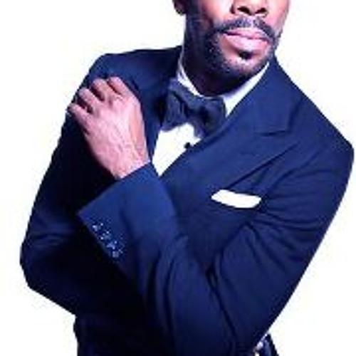 Colman Domingo's avatar