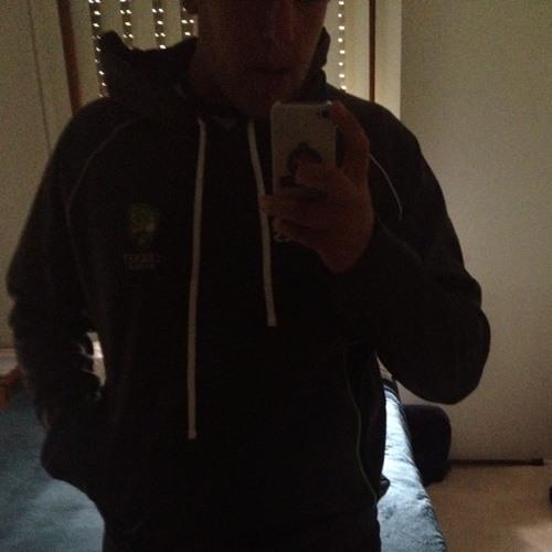UcchiEric's avatar