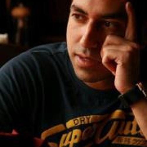 Sumit Raghani's avatar