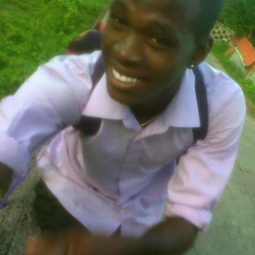 $kinner784's avatar