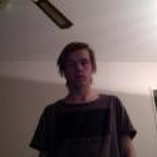 Joakim Hallden's avatar